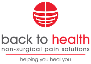 Back to Health Logo FINAL_Color-Tag